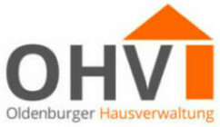 Oldenburger HausVerwaltung